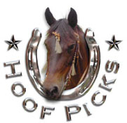 Hoof Picks Upcoming Events
